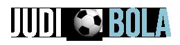 Win11bet - Situs Judi Bola Resmi - Dapatkan Bonus di SETIAP Deposit